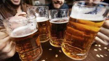 Análisis revela que 7 de cada 10 familias mexicanas compran cerveza