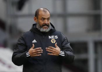 Interés de la Juventus en Nuno Espírito Santo acerca a Raúl Jiménez