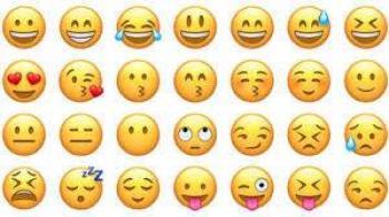 Nuevos emojis en WhatsApp para Android