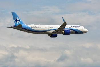 Alianza entre Internet y Aeromar para comercializar rutas nacionales