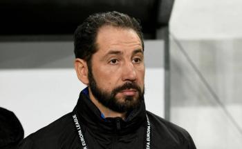 El Alavés ficha a Pablo Machín como nuevo entrenador