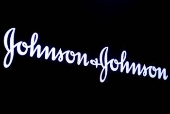 EU invertirá mil mdd en vacuna contra el Covid-19 de Johnson & Johnson