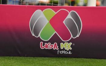 Liga MX Femenil presenta calendario del Torneo Guardianes 2020