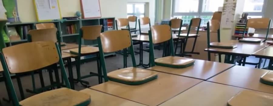Alista AMLO rescate a escuelas particulares