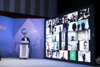 Anuncian más de 5 mil millones de pesos en obra pública para León, Guanajuato