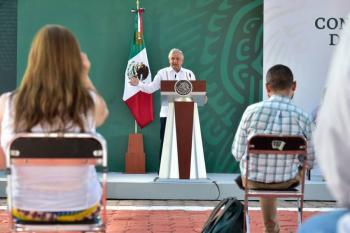 Dichos de Lozoya y actas de Pemex aclararán responsabilidad de Codwell y Reza en caso Agro Nitrogenados
