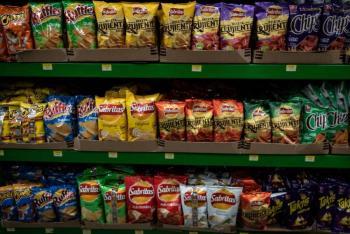 """Con prohibición de productos """"chatarra"""" en Oaxaca se perderían 100 mdp al día: ANPEC"""