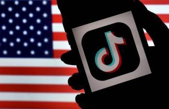 Donal Trump emite orden para evitar transacción con ByteDance en TikTok