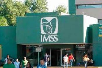 IMSS, con acceso a fármacos de bajo costo