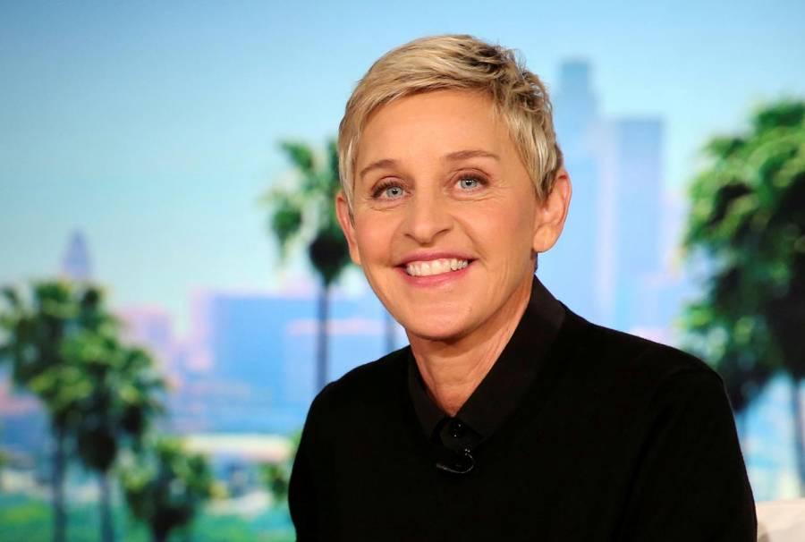 Ellen DeGeneres habría renunciado a la NBC tras 17 años al aire