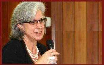 UNAM designa a nueva integrante de la Junta de Gobierno