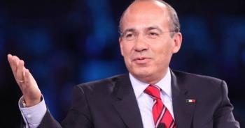 Pide Calderón a Sectur que 'deje de poner a México en ridículo'