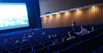 Estas son las nuevas reglas para asistir a cines en CDMX