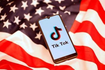 'Acto desvergonzado de hegemonía': China sobre veto a TikTok de Estados Unidos