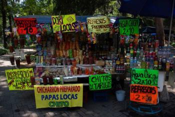 """La tienda """"Doña Yola"""" no sobrevivirá a reforma"""
