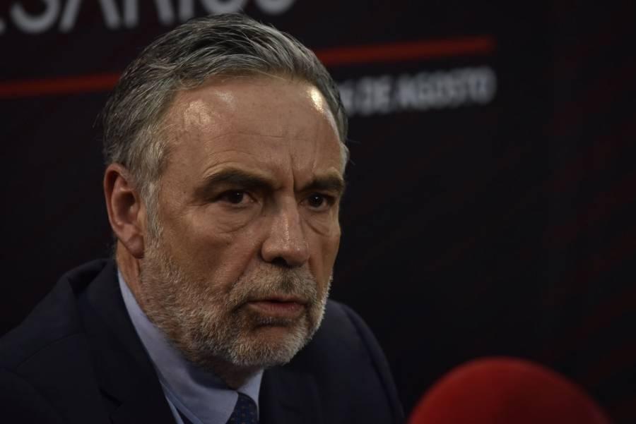 Morena aprueba reelección de funcionarios elegidos por votación