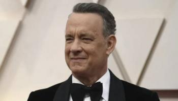 Tom Hanks podría interpretar a Geppetto en nueva versión de