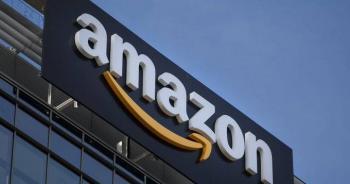 Amazon utilizaría centros comerciales para acelerar entregas