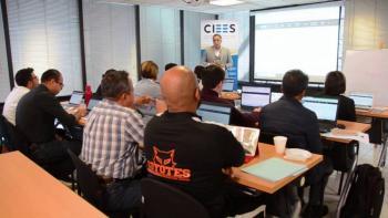 Reconocen a CIESS como agencia de acreditación internacional en Perú