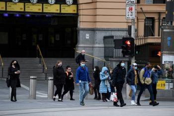 Nueva Zelanda cumple 100 días sin casos de Covid-19