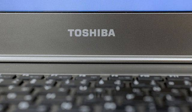 Toshiba anuncia su salida de la producción de laptops
