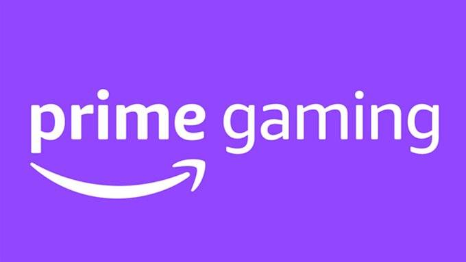 Amazon modifica el nombre de Twitch Prime a Prime Gaming