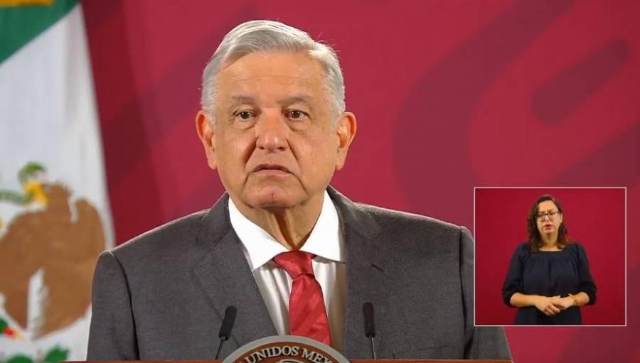 Gobierno Federal intervendrá en caso médico Yuca
