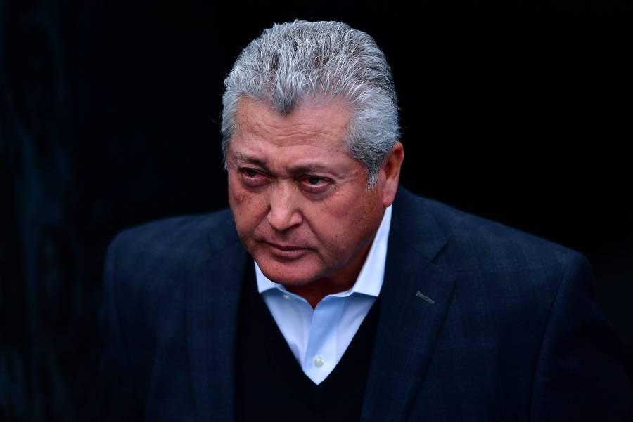 Vucetich será el nuevo entrenador de las Chivas