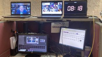IECM lanza convocatoria para elección de alcaldías, diputaciones locales y concejalías
