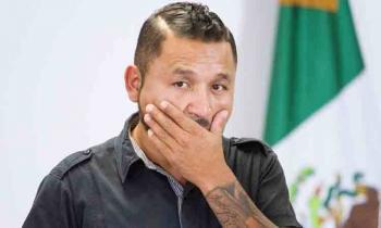 El Mijis denuncia abuso de poder de la policía capitalina