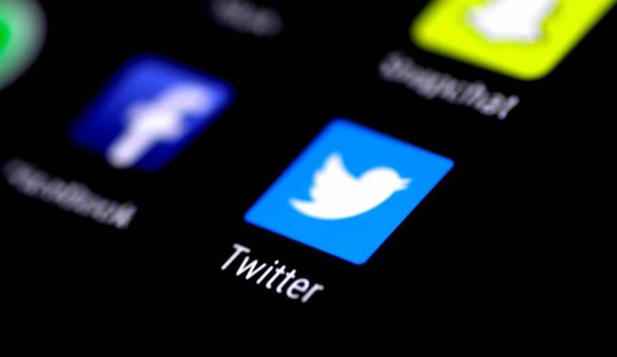 Twitter lanza función para que usuarios elijan quién puede responder a sus publicaciones