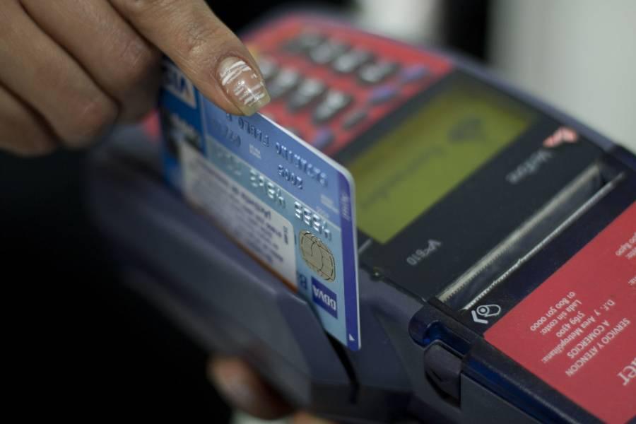 Covid-19 adelgaza cartera de créditos