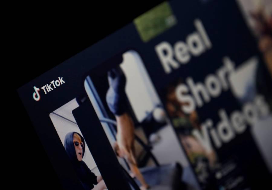 Microsoft tropieza para sellar compra de TikTok