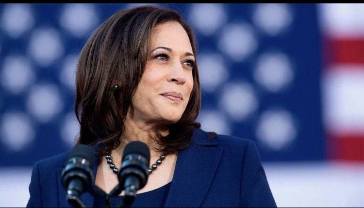 ¿Quién es Kamala Harris, candidata a vicepresidenta de Joe Biden?