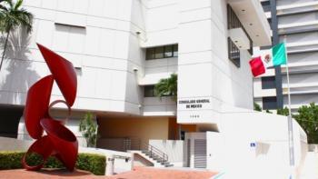 Consulado de México en Miami realizará pruebas gratuitas de Covid-19 a connacionales