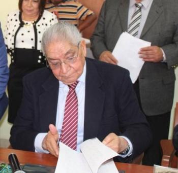 En asalto, asesinan a Luis Miranda Cardoso, padre de extitular de Sedesol