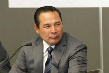 Diputado Luis Miranda pide ayuda para encontrar a asesinos de su padre