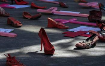 EN PUEBLA LOS FEMINICIDIOS NO QUEDAN IMPUNES, ASEGURA EL GOBERNADOR MIGUEL BARBOSA
