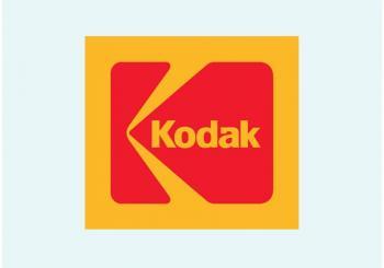 Ruina de Kodak de la mano de apoyo público