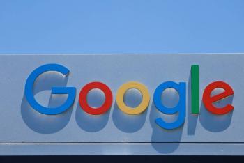 California recibirá alertas de sismo gracias a Google