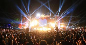 Cancelan el primer festival de música que se realizaría pospandemia