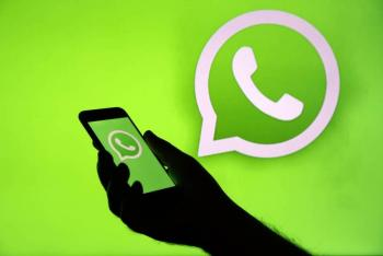 WhatsApp dejara de funcionar en algunos celulares, incluido iPhone