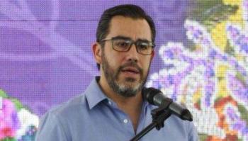 Contraloría investigó compra de patrullas durante gestión de Jesús Orta