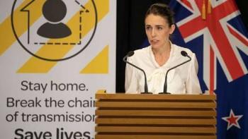 Tras 102 días sin contagios, Nueva Zelanda registra nuevos casos de covid-19