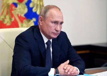 Rusia aprueba la primera vacuna contra el Covid-19