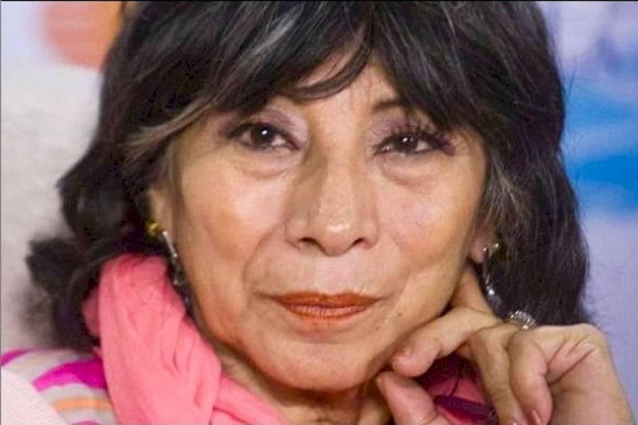 Fallece Mónica Miguel, actriz y directora de escena