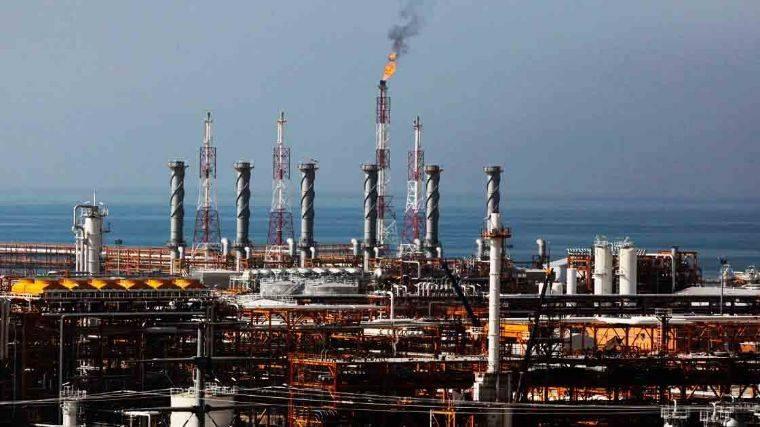 Invertir en más refinerías aumenta las pérdidas de Pemex y pone en riesgo la estabilidad de las finanzas nacionales
