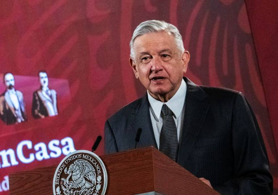 Peña Nieto, Calderón, Videgaray y legisladores señalados por Lozoya, deberán declarar ante FGR