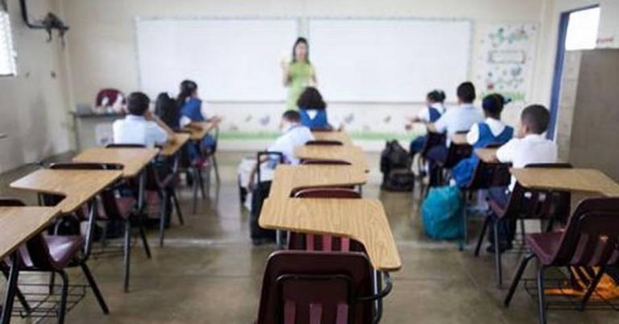 Prevén deserción de 1.5 millones de matrícula estudiantil por covid-19