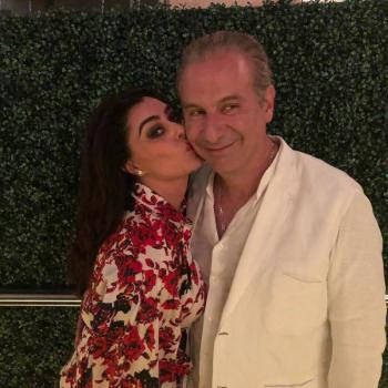 Yadhira Carrillo pide apoyo médico para su esposo Juan Collado